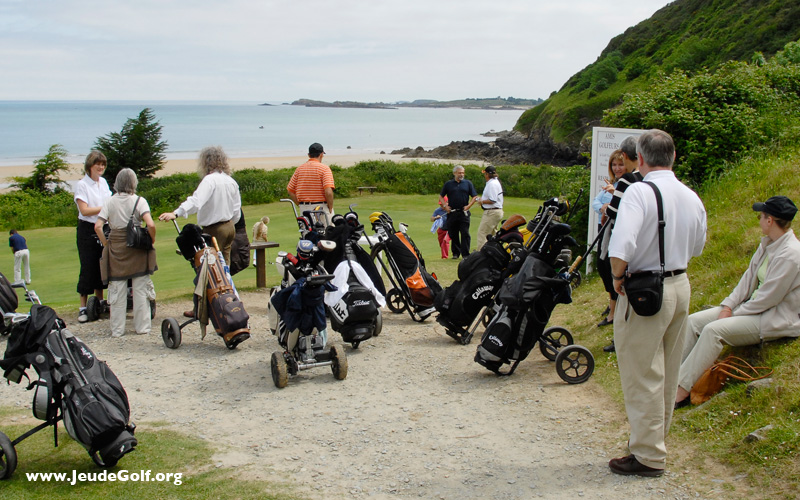 golf-agees-3.jpg