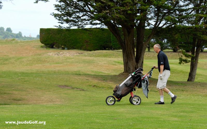 golf-agees-5.jpg