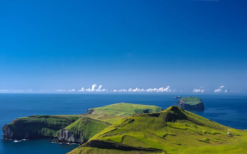 Islande Fotolia