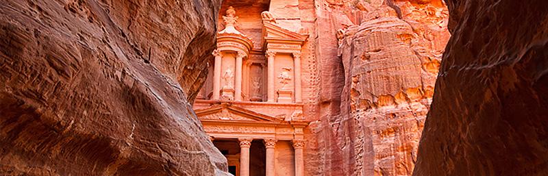 jordanie-petra.jpg