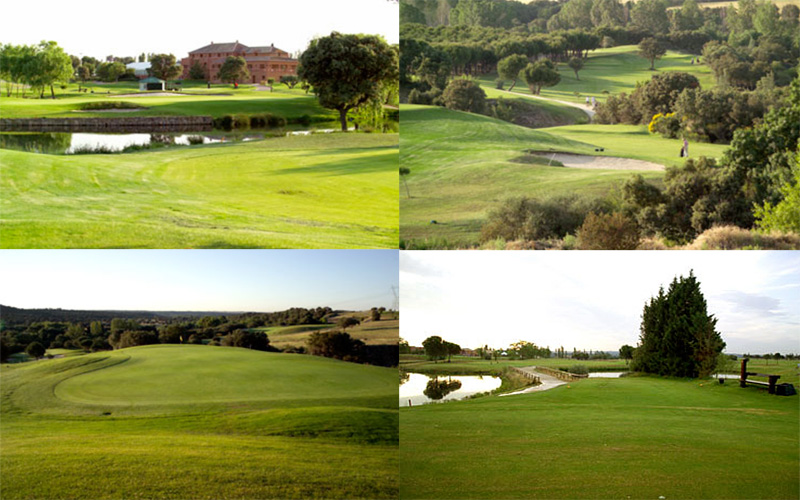 Photo La Dehesa Club de Golf