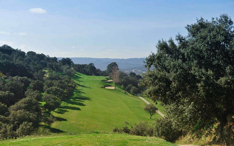 Crédit photo : Golf Booking Madrid