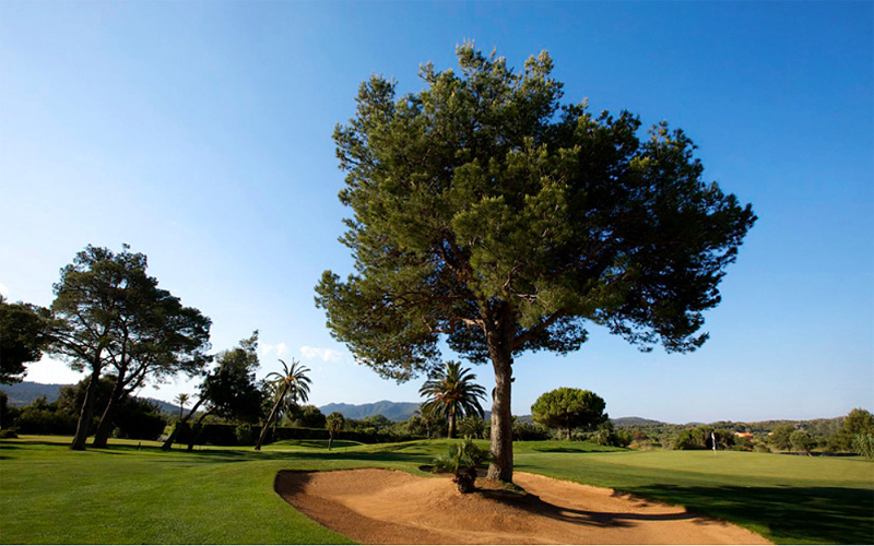 Crédit photo : Capdepera Golf Course