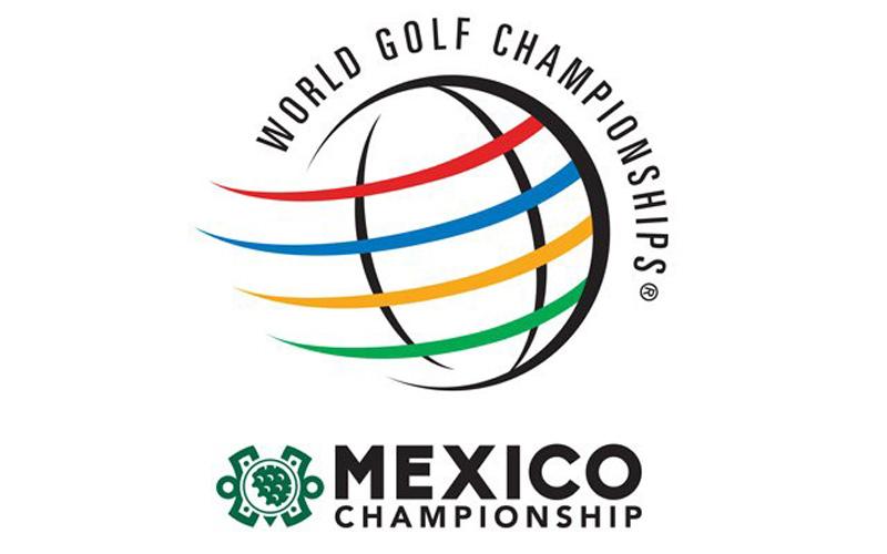 Championnat du monde Mexico