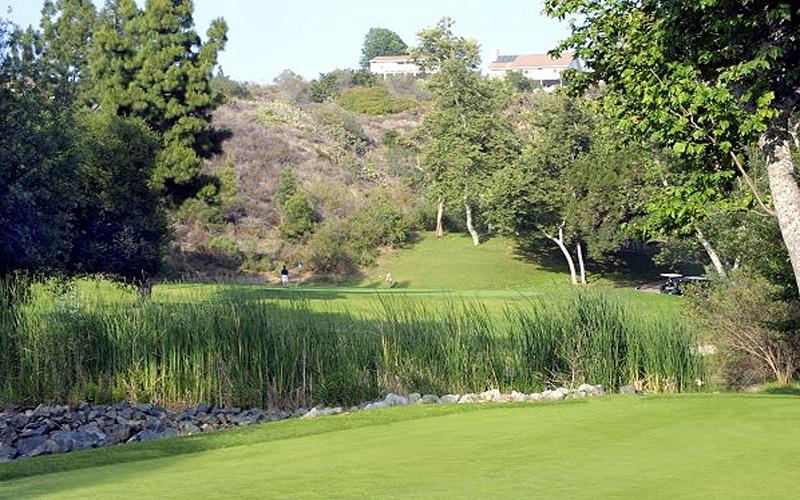 Photo Anaheim Hills
