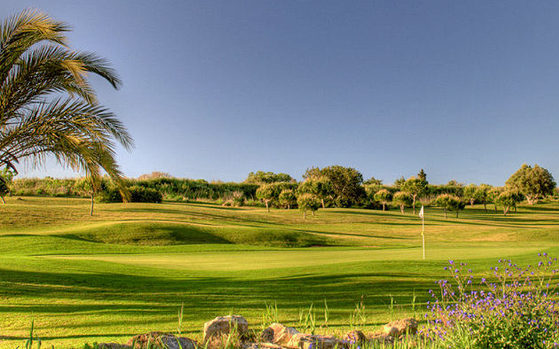 Photo Boavista Golf
