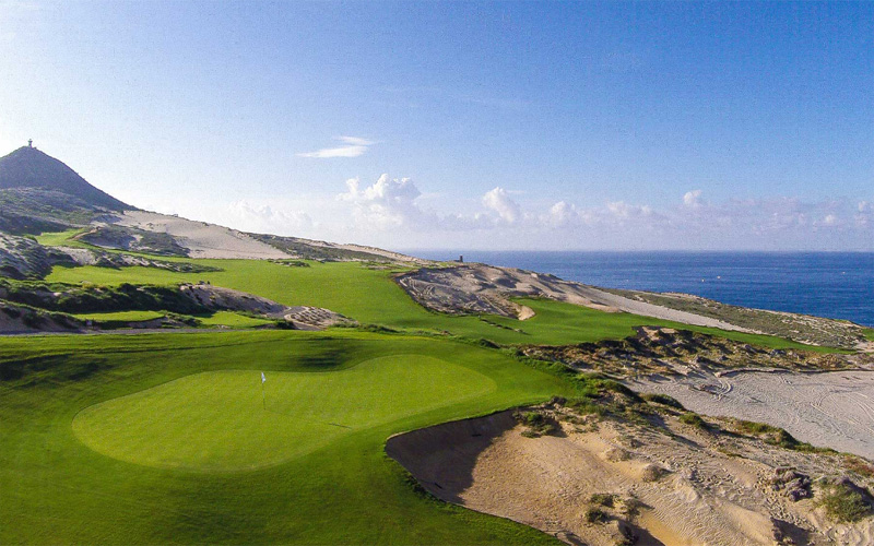 Credit photo : Quivira