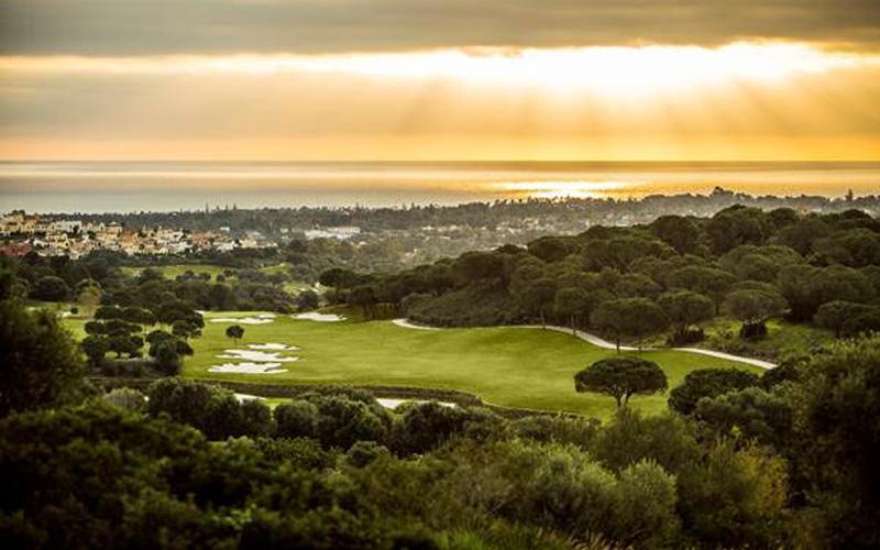 Crédit photo : La Reserva Club Golf