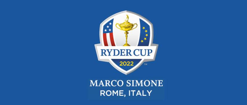 ryder-cup-rome-2022.jpg