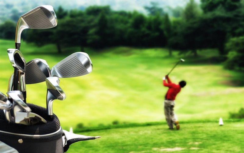 Enquête 2016 sur les comportements d'achats matériel des golfeurs français