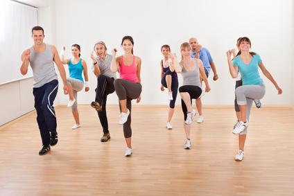 Exercices pour entretenir votre forme physique pour le golf