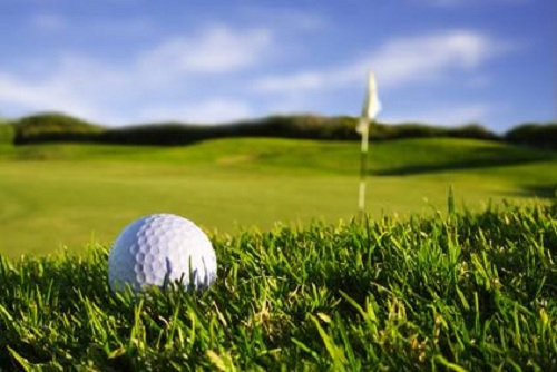 Ce qu'il faut savoir sur les balles de golf