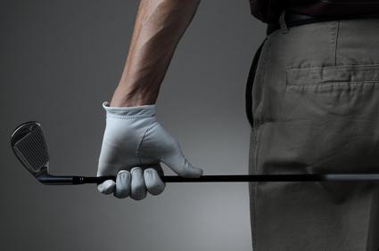 Bien choisir le bon club pour jouer au golf