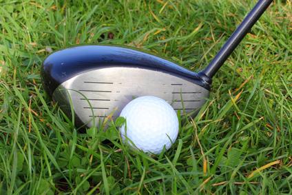 Comment choisir son bois de parcours au golf?