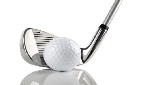 Choisir ses clubs de golf en 2012