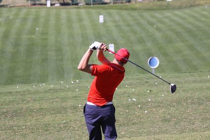 Comment choisir son driver pour jouer au golf