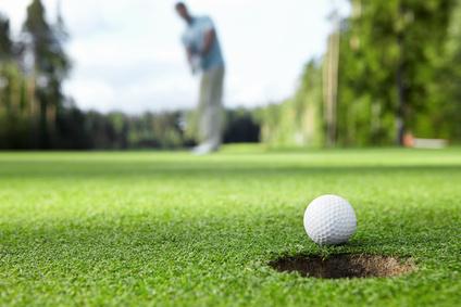 Le développement du golf à une plus grande échelle passe par une réduction des coûts