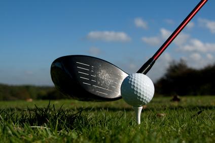 Guide d'achat Driver de golf 2012