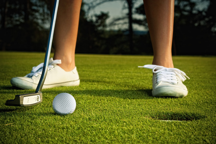 Guide d'achat Putter de golf