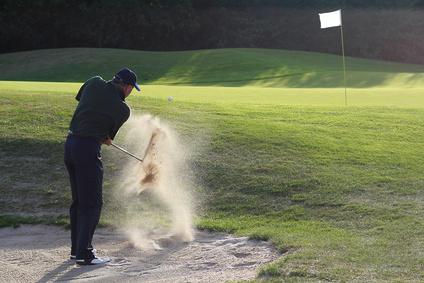 Guide d'achat sandwedges de golf