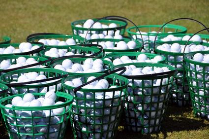 Se préparer physiquement pour le golf