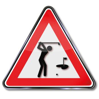 Comment connaitre toutes les règles du golf?