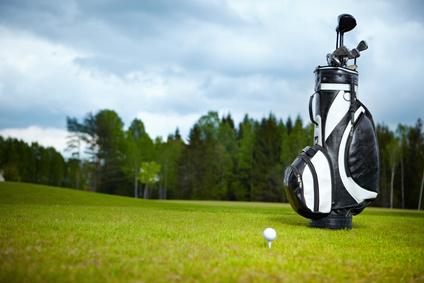 Choisir le bon sac de golf en fonction de son utilisation