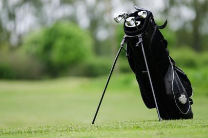 Choisir un sac trépied pour le golf