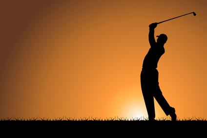 Suivre l'actualité du golf en vidéo