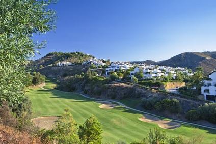 L'Espagne : La destination préférée des golfeurs européens