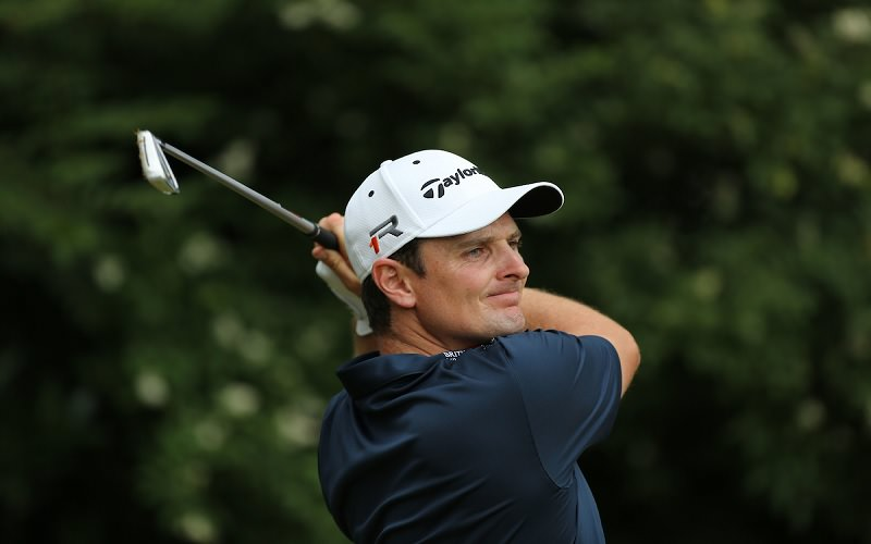 Justin Rose : Quel est son principal atout pour briller à Augusta ?