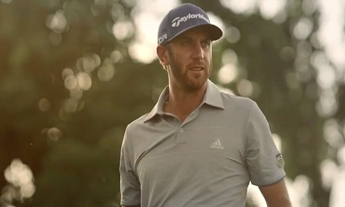 Dustin Johnson: Le talentueux et sulfureux Mr DJ