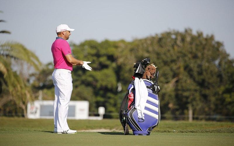 Au golf aussi, la colère est mauvaise conseillère