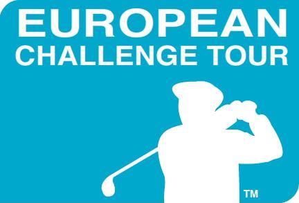 European Challenge Tour 2014