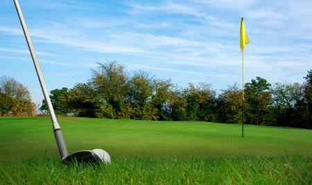 Comment éviter les grattes au golf ?