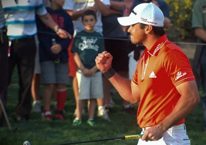 Jason Day parviendra-t-il à conserver son titre de champion du monde à San Francisco ?