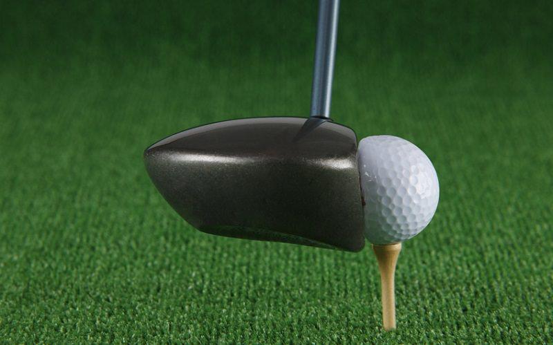 Qu'est-ce que le Gear Effect au golf ?