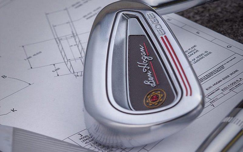Ben Hogan : La renaissance avec des clubs de golf ultra premiums ?