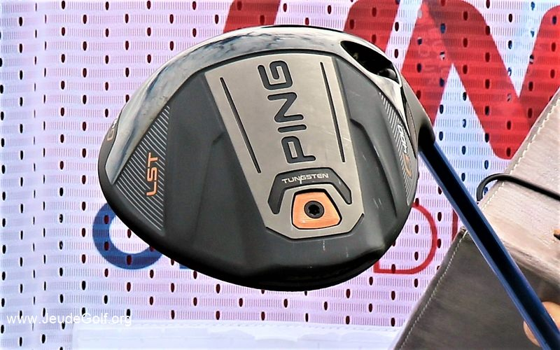 Drivers PING G400 : Vraiment meilleurs ?