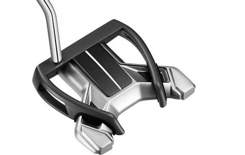 Putter TaylorMade Daddy Long Leg +