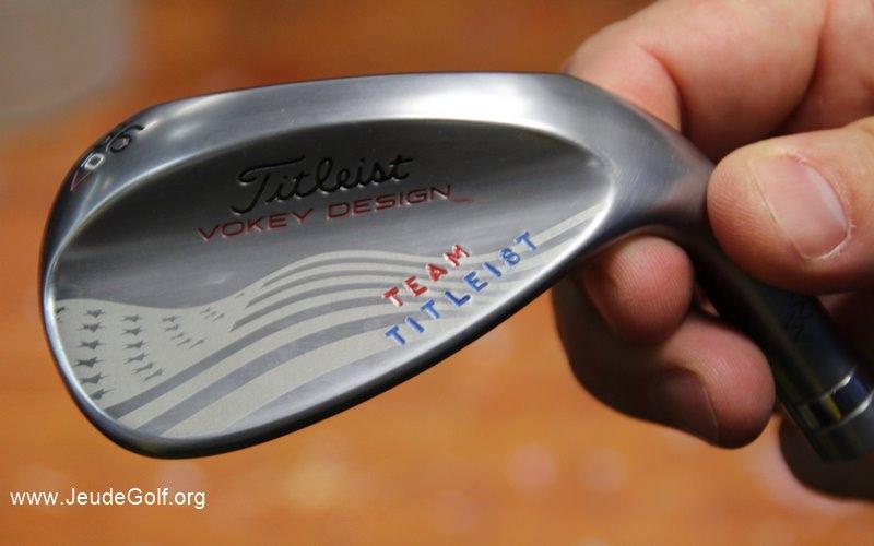 Titleist Golf : L'obsession du processus qualité pour les golfeurs passionnés !