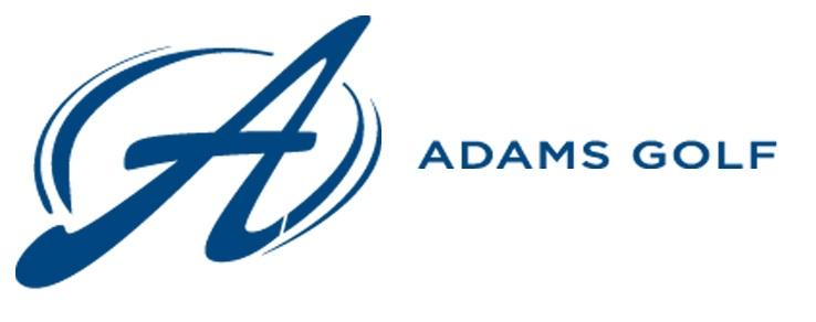 La marque Adams Golf à la croisée des chemins