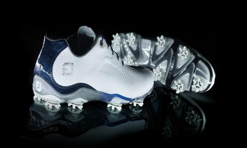 Chaussures de golf FOOTJOY DNA