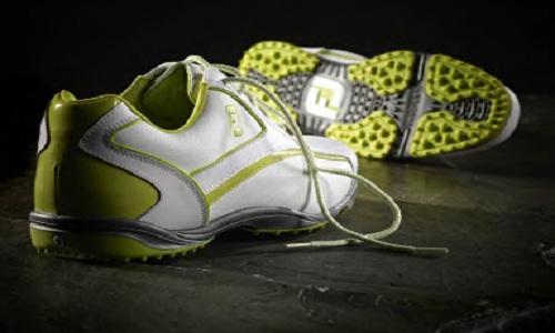 Chaussures de golf FootJoy Hydrolite