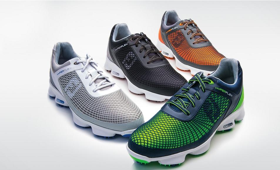 Chaussures Footjoy Hyperflex
