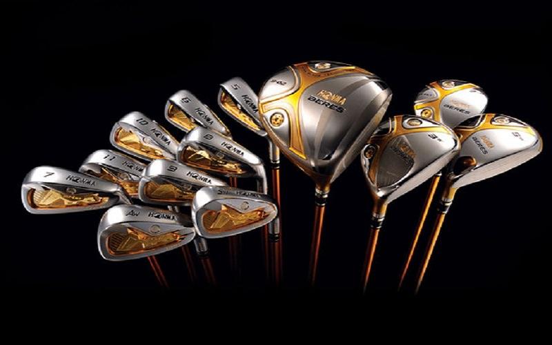 Honma Golf: De la faillite au PGA Tour en moins de 15 ans