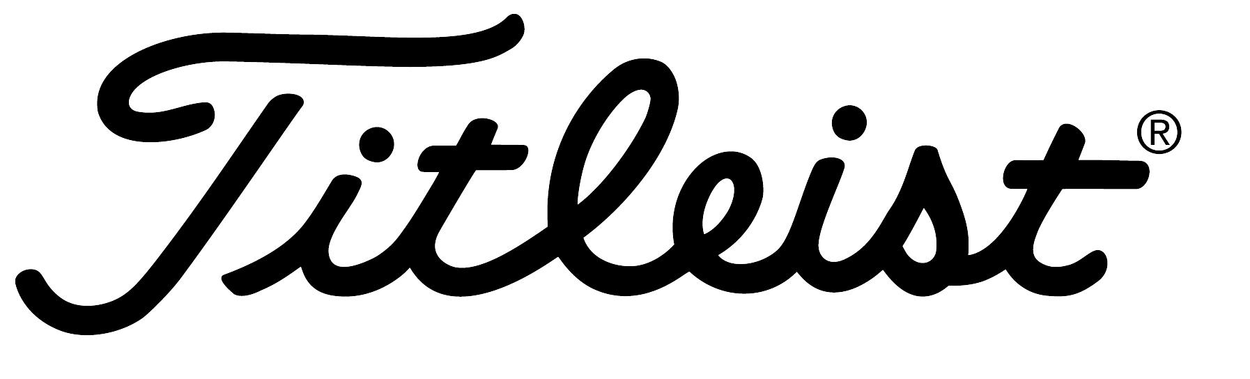 Titleist Golf : Une marque de matériel  pour les Serious Golfer