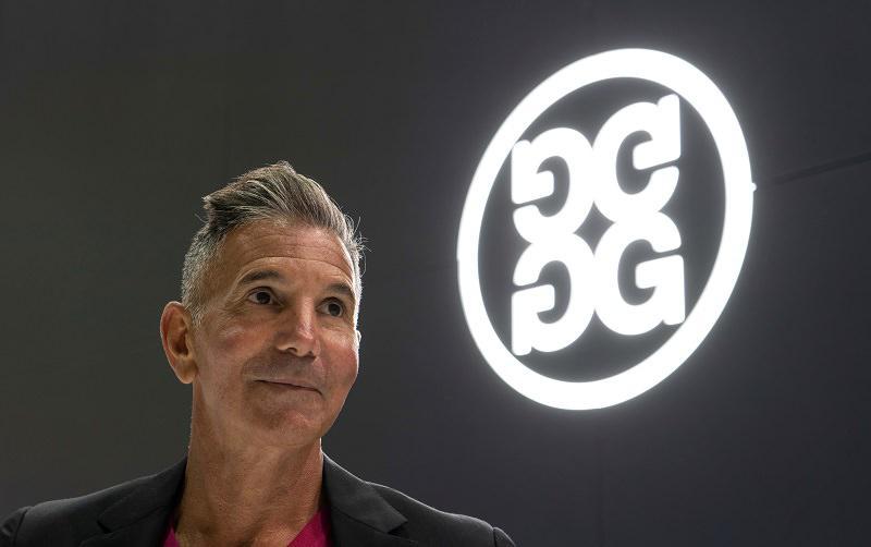 Peter Millar et G/Fore ne font plus qu'un, pour conquérir le marché textile et chaussures golf européen