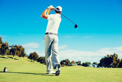 Ce qu'il faut savoir sur le monde du golf