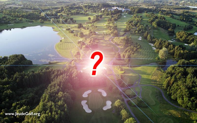 À quoi ressembleront les clubs et parcours de golf du futur ?